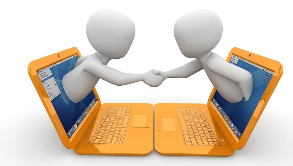 e-mail-serien-autoresponder (2)