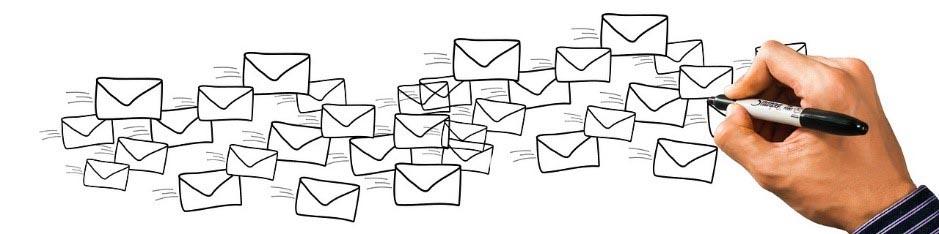 e-mail-serien-autoresponder (3)