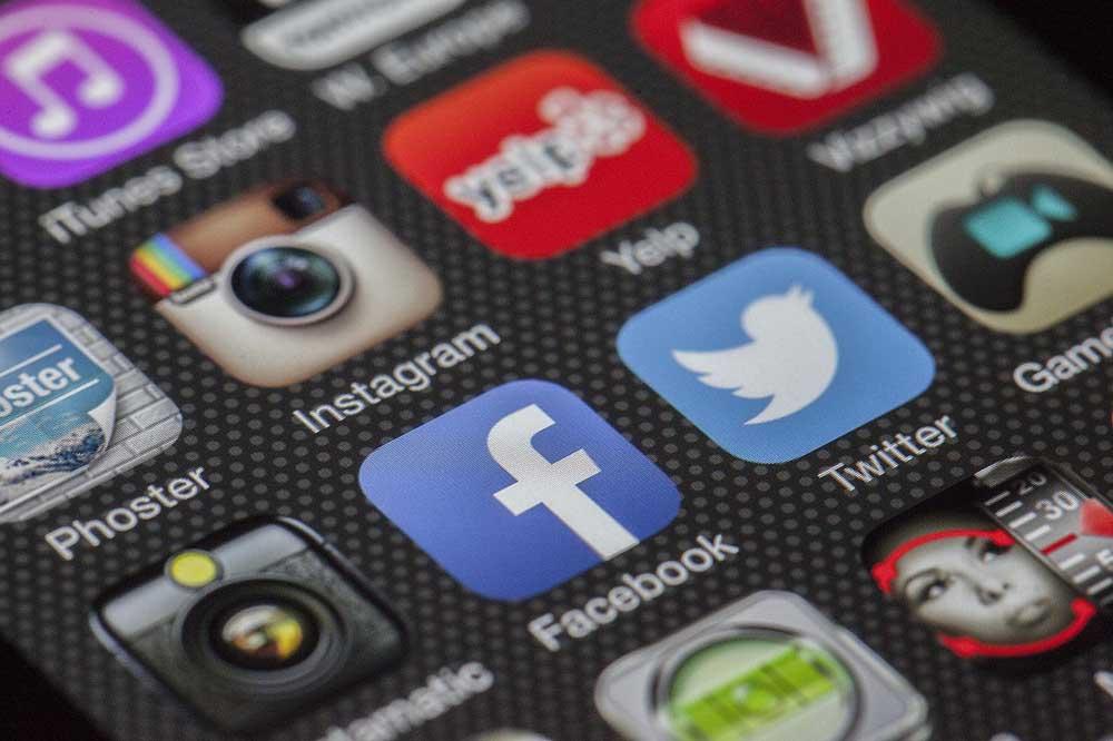 Trends im Social Media Marketing